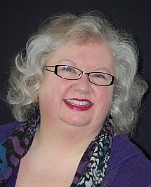 Christian women comedians women of faith
