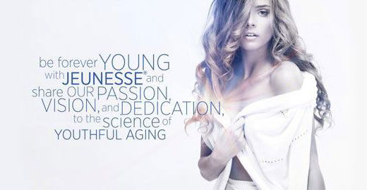 http://www.antiagingcompany.com/images/jeunesse-anti-aging-blog.jpg  Purchase yours here- CynthiaHammer.jeunesseglobal.com