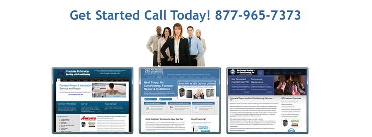 Connect Services, Inc SEO, Website Designer Online Marketing