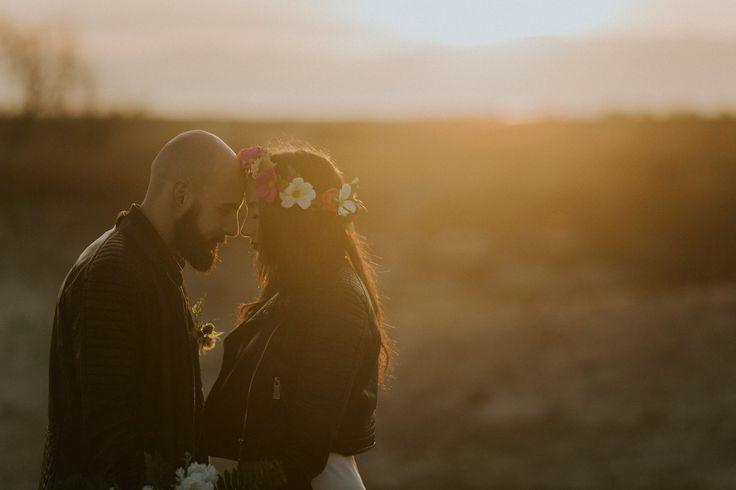 rock-wedding-elopement-greece-050