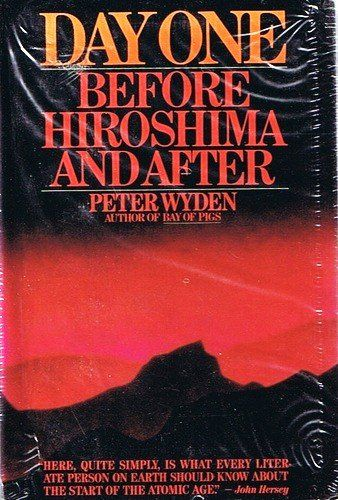 Day One: Before Hiroshima and After / plus / Better Letters: A Handbook of Business & Personal Correspondence (2-Pack) by Jan Venolia Peter Wyden http://www.amazon.com/dp/B00C79PAQ6/ref=cm_sw_r_pi_dp_sIo0ub0BDTNXK