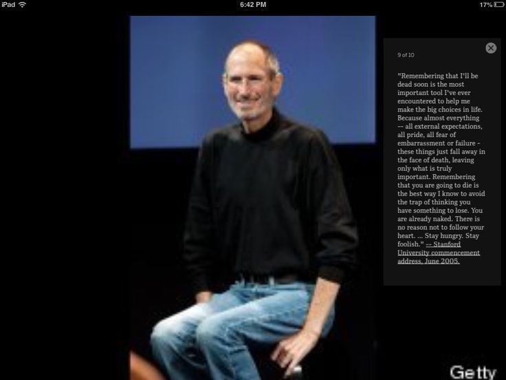 25 best u0027Steve Jobs   Apple images on Pinterest Apple, Apples - steve jobs resume