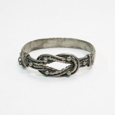 Kalevala, teljänneito bracelet