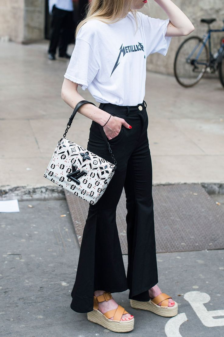 Instant Heirlooms: The Best Louis Vuitton Accessories on the Streets