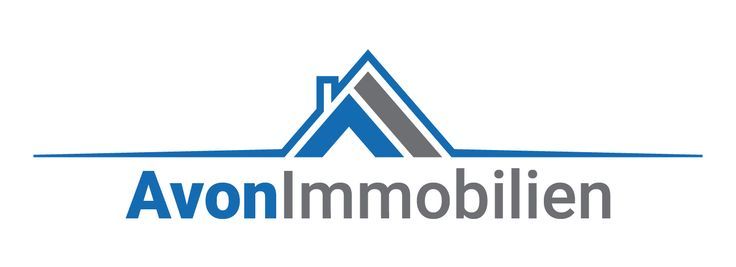Avon Immobilien GmbH Logo (Avon Immobilien GmbH, www.avon-immobilien.at)