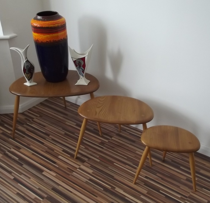 Dwell Dining Table And Chairs Images Real Wood