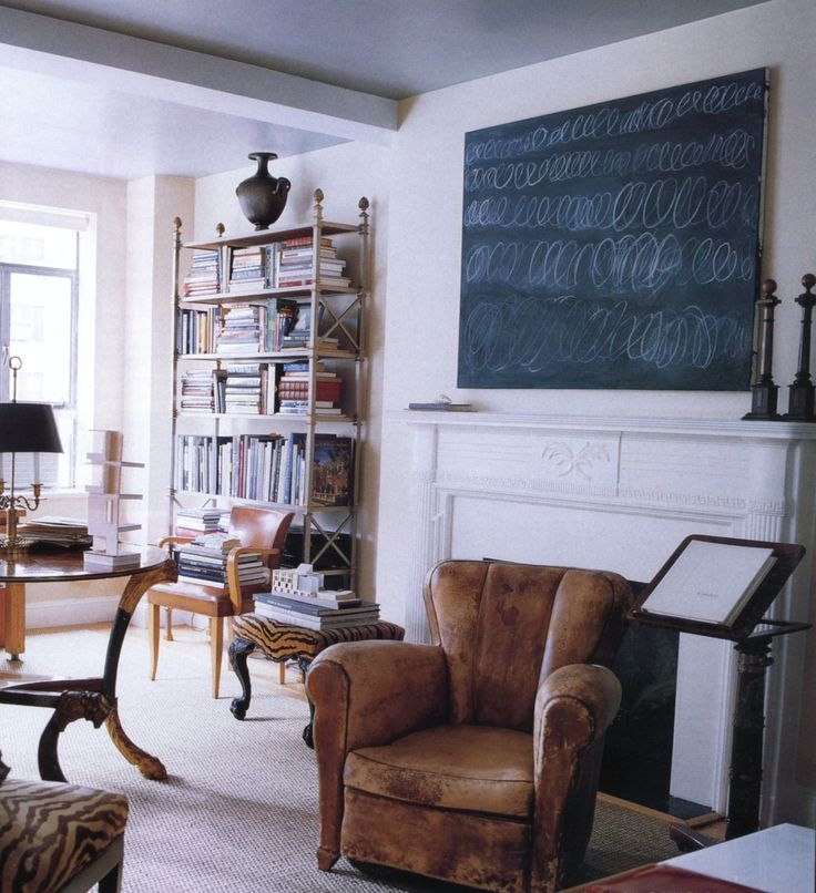 Zebra Print Bedroom Decor Best Bedroom Arrangement Girl Bedroom Ideas Horses Design Of Small Bedroom: 93 Best Designer: David Netto Images On Pinterest