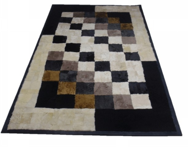 sheepskin rug 139 design inspiration on Fab.