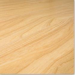 BuildDirect: Discount Laminate Flooring - Batavia Hickory ($1.89-1.99/sq. ft.)