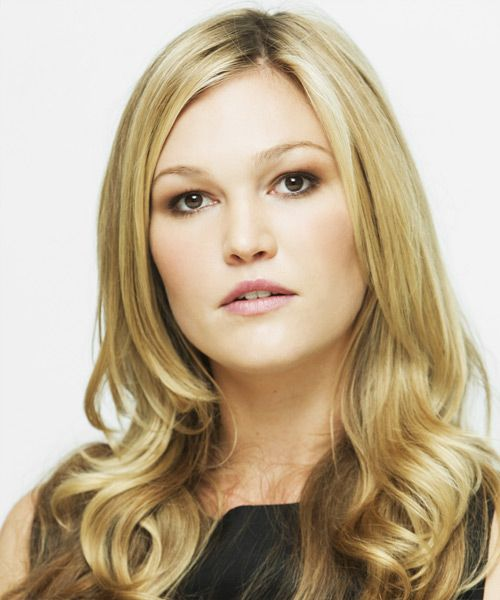 Oliver's Bunny (Julia Stiles), Eliza, Interior Design at Rothman and Cower.