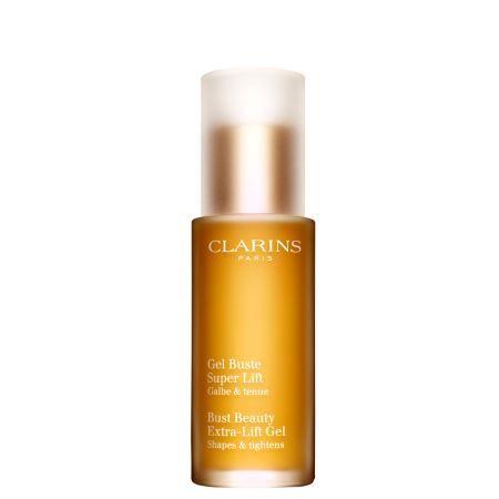 Prezzi e Sconti: #Clarins gel bust super lift 50 ml crema corpo  ad Euro 43.20 in #Clarins #Viso e corpo>trattamenti>rassodanti