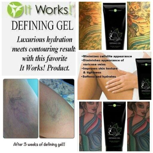 199 best images about it works on pinterest before and for Defining skin tattoo