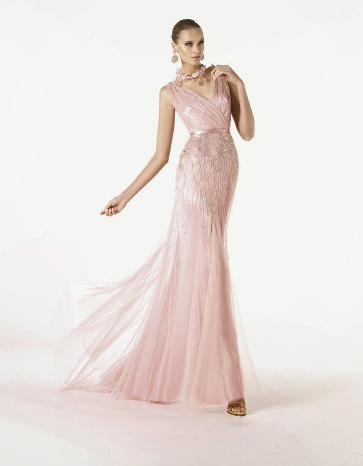 The 25+ best Second marriage dress ideas on Pinterest | Wedding ...