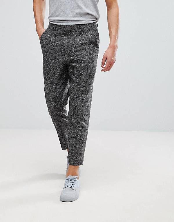 popular stores on feet at low price Pantalons chino et pantalons de jogging pour homme ...