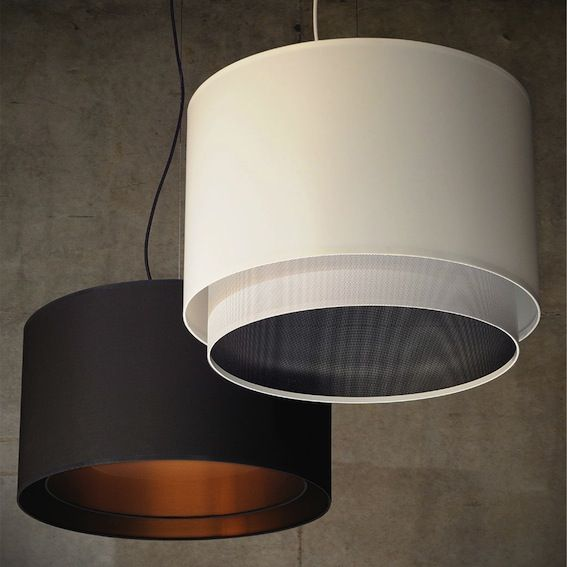Product Code: GLP-Introvert Extrovert  Description: Contemporary Pendant Light, The Introvert & Extrovert is proudly Australian designed & manufactured.The Introvert & Extrovert comes in three sizes & two styles, please refer to sizes and styles in the gallery section.  Bulb: 300 & 550 mm Sizes 1 x E27 60w | 900 mm 3 x E27 60w   Colour: Colour combinations displayed in the Gallery section of this product page.  Dimensions: D-300mm x H-395mm | D-550mm x H-315mm |D-900mm x H-310mm…