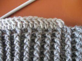 Meladoras Creations | Riptide Leggings – Free Crochet Pattern