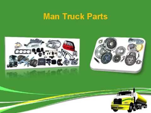 Original MAN spare parts - Bp auto spares india | Bp auto spares india, is one of the best exporter of auto parts in the world, we supply to our customer a high quality spare parts like man truck parts, man parts, genuine man spare parts. We ensure that our clients receive excellent service and timely delivery of products. Bp impex also provide, tata spare parts, mahindra spare parts, leyland spare parts,  cummins spare parts with affordable price. https://www.youtube.com/watch?v=NZaninw_cr4