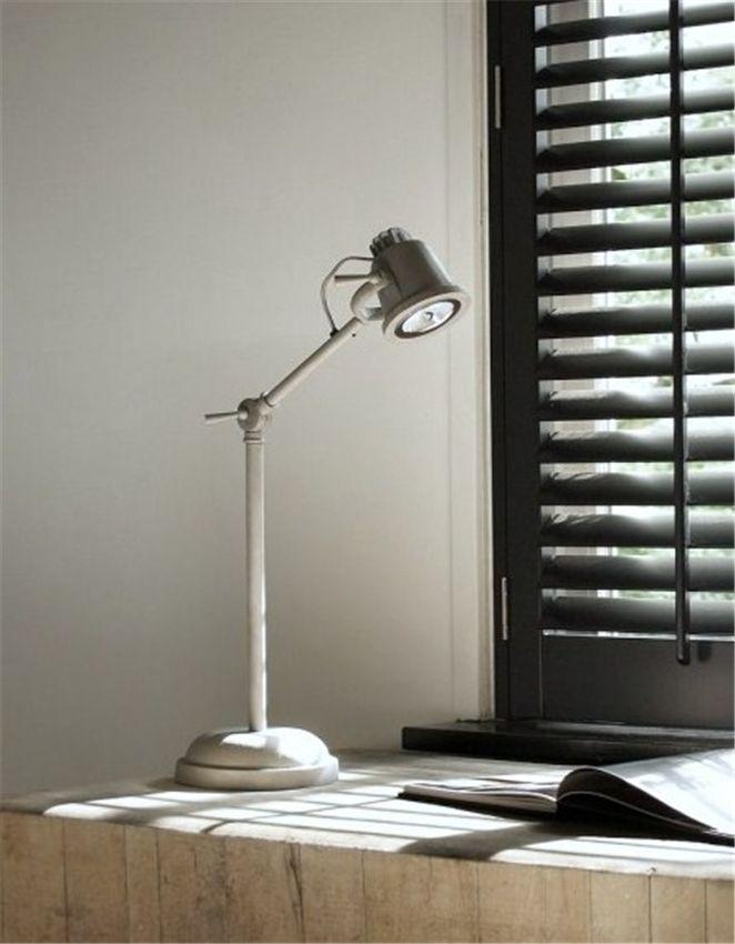 29 best Verlichting bij Eurlings Interieurs images on Pinterest ...