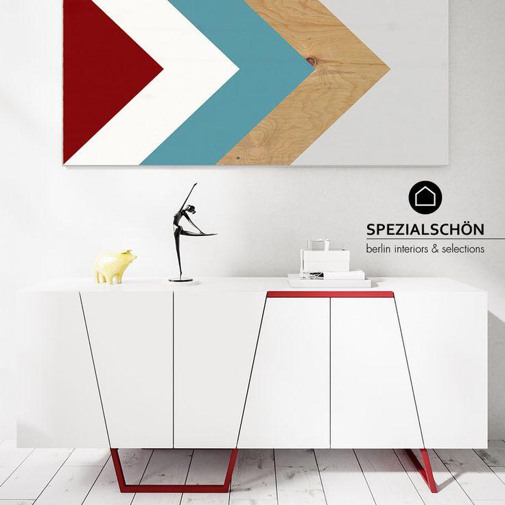 """... Massivholz auf Pinterest""""  Couchgarnitur, Sheeshamholz und Kommoden"""