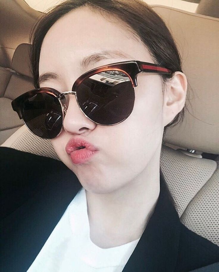 Check out the latest pictures from T-ara HyoMin ~ T-ara World ~ 티아라