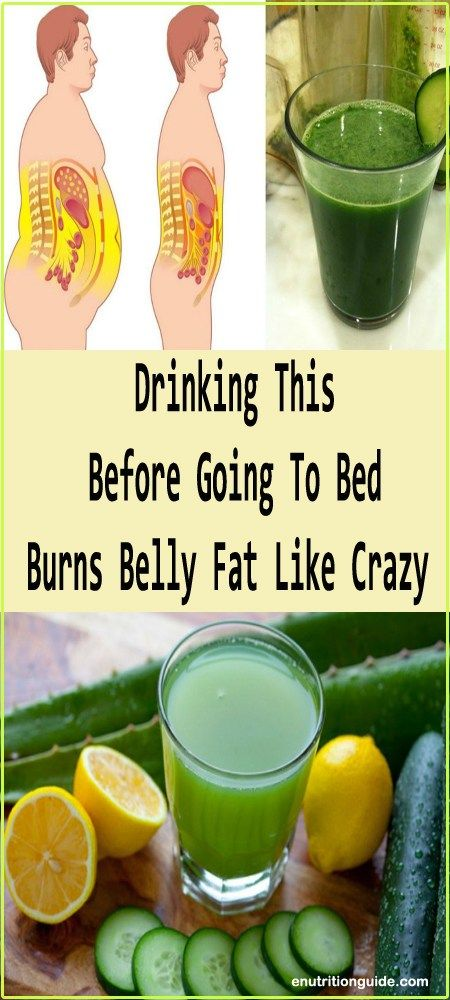 Take one cucumber, one lemon, one tablespoon of Aloe Vera juice, one tablespoon of ground ginger, a large portion of a glass of water and a pack of parsley or cilantro, mix them well until they end up plainly smooth. Expend this refreshment before you go to bed. With the assistance of this normal refreshment … More