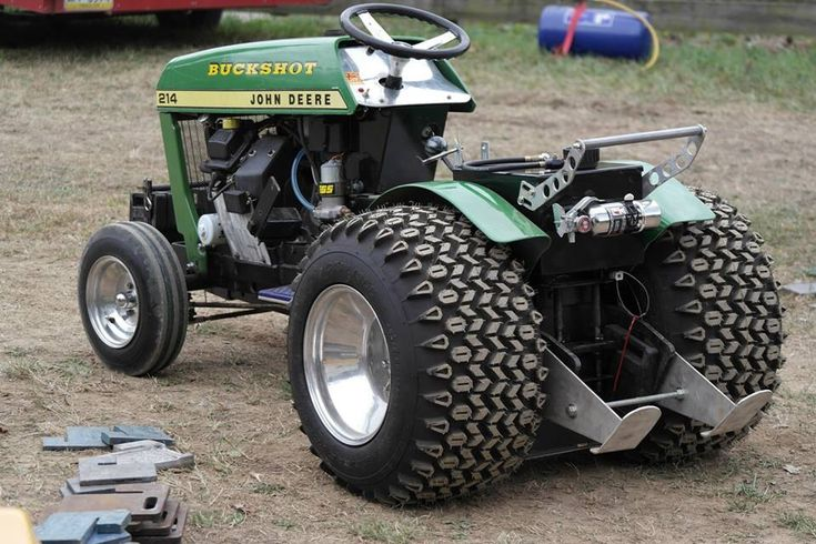 124 best images about modified riding lawn mower on pinterest. Black Bedroom Furniture Sets. Home Design Ideas