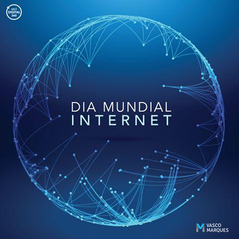 Dia Mundial da Internet https://www.instagram.com/bphlassessoria/