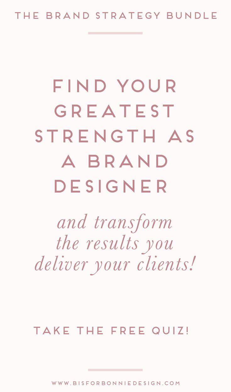 I M Spilling The Beans On Part Of My Signature Brand Strategy Approach I Ve Used To Transform The Brands I Build For My Clients But Firs Branding Design Business Branding Brand Strategist