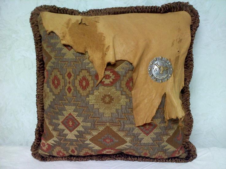 204 best images about bbt patterns on pinterest for Insider design pillow