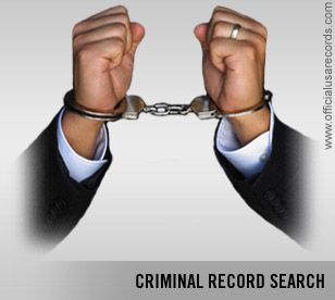 Many people are surprised to learn they can legally investigate someone's criminal background. http://www.wherezit.com/listing_show.php?lid=1199955
