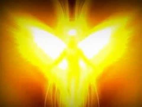 MEDITÁCIÓ - Találkozás Önmagaddal, hogy az légy, aki valójában vagy * Ve...