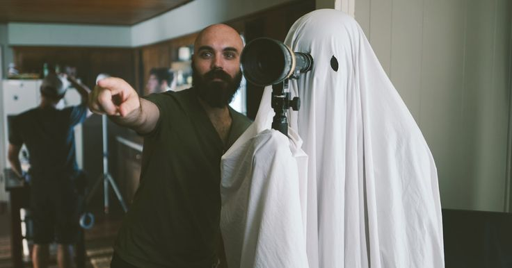 How 'A Ghost Story' Became the Most Haunting Movie of 2017 http://www.rollingstone.com/movies/features/how-a-ghost-story-became-the-most-haunting-movie-of-2017-w490950?utm_campaign=crowdfire&utm_content=crowdfire&utm_medium=social&utm_source=pinterest