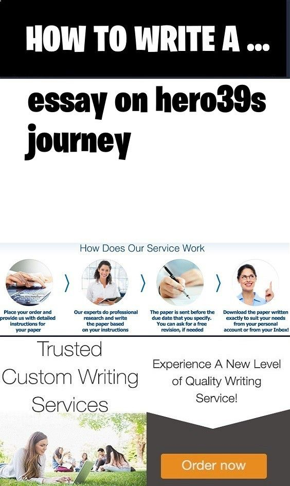 A Thesis For An Essay Should Essay On Heros Journey Custom Cv Writing Site For University Romulus  My Father Belonging Essay Introduction  Best Essay Writing Services   Pinterest  High School Scholarship Essay Examples also Essay On High School Experience Essay On Heros Journey Custom Cv Writing Site For University  Essay Thesis Statement Examples