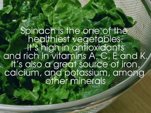 have you taken your vitamins today???: Eating Spinach, Health Food, Diet, Eating Rights, Health Benefits, Daily Motivation, Healthy Food, Weightloss, Weights Loss