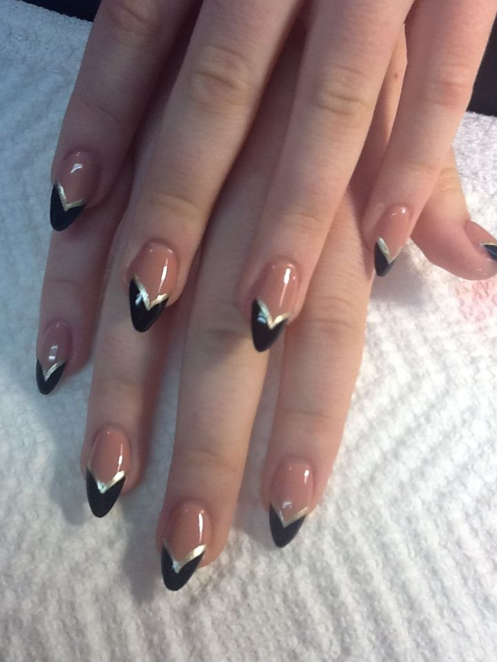 78 best Nude nails images on Pinterest | Nail scissors, Nude nails ...
