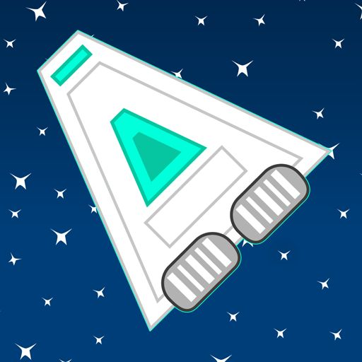 #Popular #Game : Cute Space Bosses by Add Inspiration   http://www.thepopularapps.com/apps/cute-space-bosses