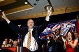 Tea party candidate Curt Clawson wins Republican primary to replace former Rep. Trey Radel
