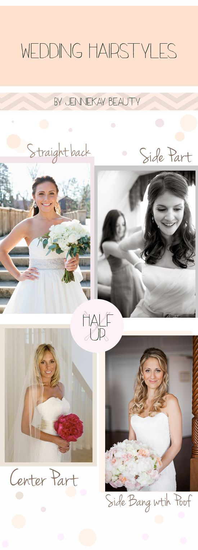 36 best Beauty images on Pinterest | Wedding hairs, Bridal ...