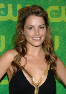 Erica Durance Marriages, Weddings, Engagements, Divorces & Relationships - http://www.celebmarriages.com/erica-durance-marriages-weddings-engagements-divorces-relationships/