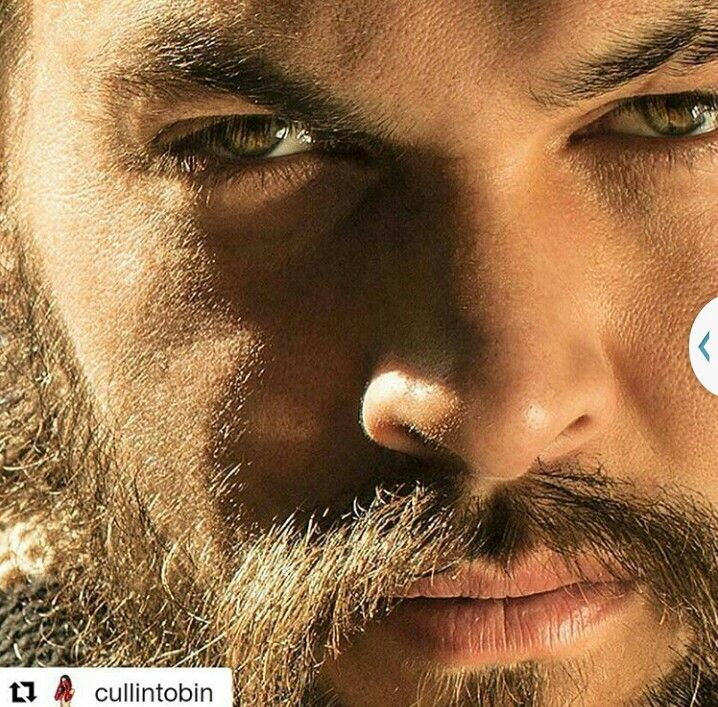 Birthday Boy Jason Momoa Celebrates With Goddess Lisa: 1000+ Ideas About Jason Moma On Pinterest