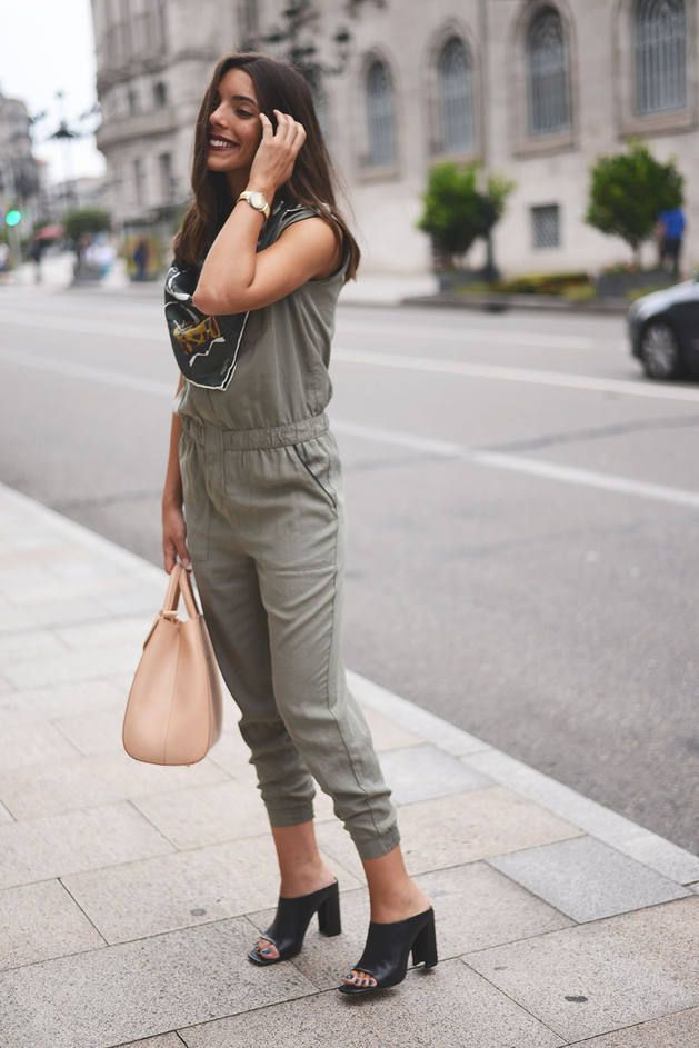 Zara Army Green Sleeveless Drawstring Waist Jumpsuit  # #The Fashion Through My Eyes #Fashion Summer Trends #Women's Fashionista #Best Of Summer Apparel #Zara #Jumpsuit Drawstring Waist #Drawstring Waist Jumpsuits #Drawstring Waist Jumpsuit Army Green #Drawstring Waist Jumpsuit Zara #Drawstring Waist Jumpsuit Sleeveless #Drawstring Waist Jumpsuit Clothing #Drawstring Waist Jumpsuit 2014 #Drawstring Waist Jumpsuit OOTD #Drawstring Waist Jumpsuit How To Style