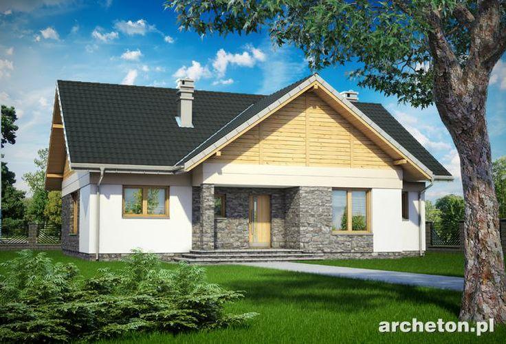Projekt domu Tala, http://www.archeton.pl/projekt-domu-tala_1449_opisogolny