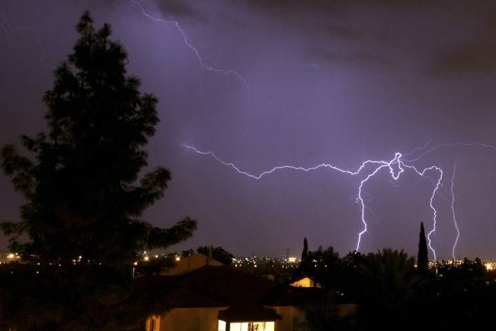 awesome Canadian News - Environment Canada issues severe thunderstorm watch for London-Middlesex area - London Check more at http://sherwoodparkweather.com/canadian-news-environment-canada-issues-severe-thunderstorm-watch-for-london-middlesex-area-london/