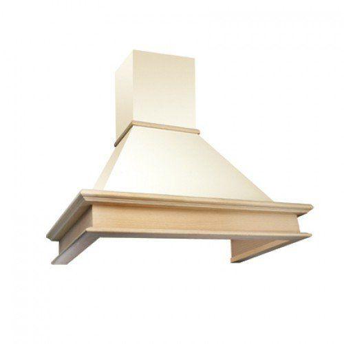 25 best dunsthaube ideas on pinterest moderne k che. Black Bedroom Furniture Sets. Home Design Ideas