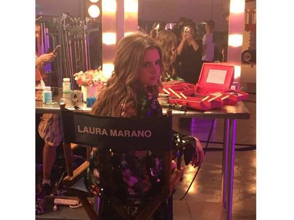 who is laura marano dating now Laura marano dated ross lynch in the past, but they have since broken up laura marano is currently available.