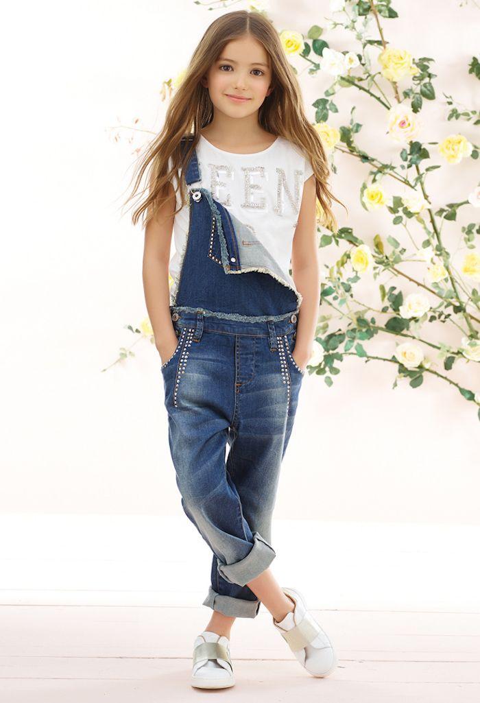 25+ best ideas about Kids Fashion Summer on Pinterest ...