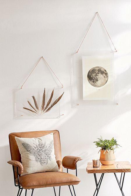 Charming Childrenu0027s Bedroom Decorating Ideas | Wall Decoration | Pinterest | Minimalist  Decor, Decor And Bedroom Decor