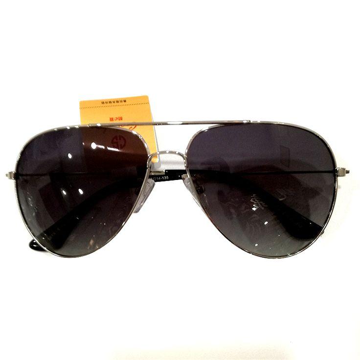 Felt Holder Lunettes Box Lunettes de soleil Mode Téléphone / Cosmetic Bag-02 x5WSQ97azB