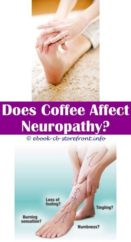 Neuropathie Symptome