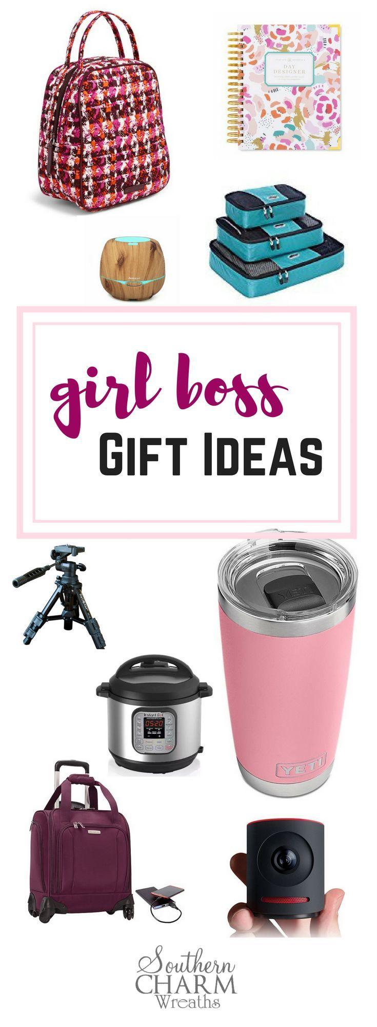 Best 25 Boss Gifts Ideas On Pinterest Appreciation